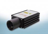 Czujniki laserowe optoNCDT 1181/1182/1183