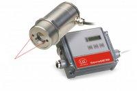 Czujnik laserowy thermoMETER CT laser M5