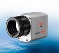 Kamera termowizyjna TIM G7