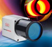 Kamera termowizyjna TIM M1