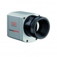 Kamera termowizyjna TIM640