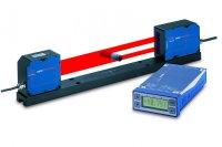 Mikrometr optyczny optoCONTROL 2600