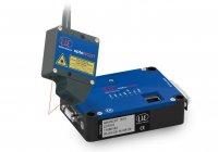 czujnik laserowy optoNCDT 1610