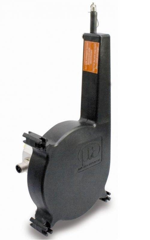czujnik linkowy WPS MK120 analogowy