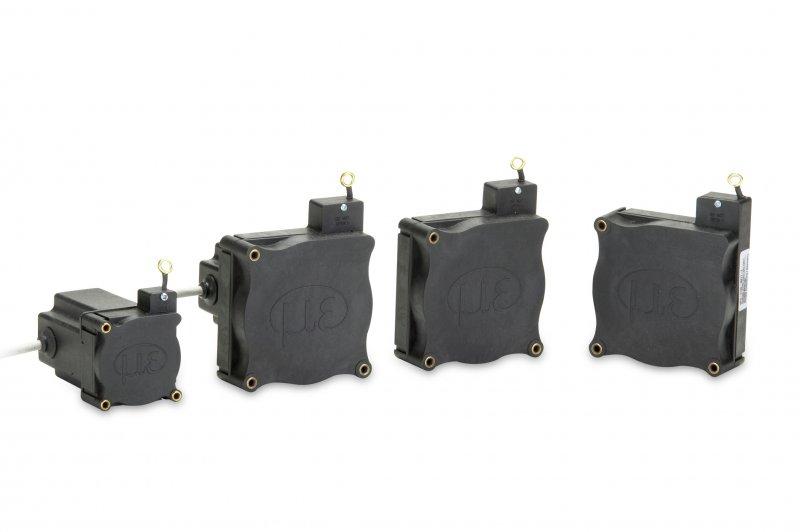 czujniki linkowe WPS MK77 cyfrowy